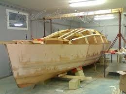 Come costruire una barca for Che disegna piani di casa vicino a me